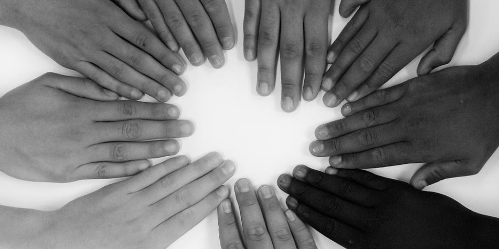 communitygroups