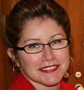 Renata O'Reilly