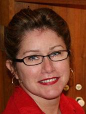 Renata OReilly